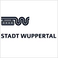 Wuppertal Karte Stadtteile.Quartiere Wuppertal Offene Daten Wuppertal